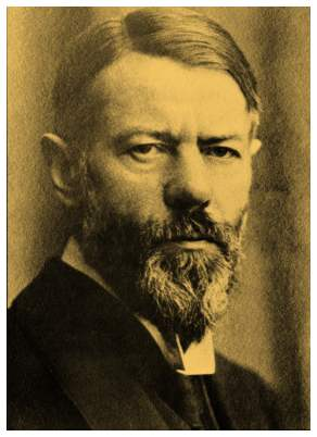 account of the life and works of max weber Max weber and michael foucault are among the most controversial and fascinating thinkers of our century this book is the first to jointly analyse them in detail, and to make effective links between their lives and work it coincides with a substantial resurgence of interest in their writings.